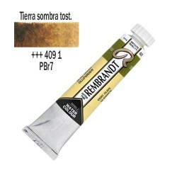 ACUA. REMBRANDT 20 ml (409) T. SOMBRA TOST.