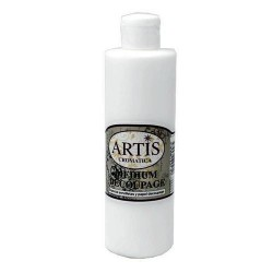 Cola Laca decoupage mate 250 ml Artis