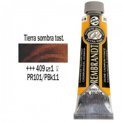 OLEO REMBR. 40 ml Nº 409 T. SOMBRA TOST.