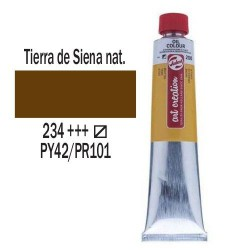 OLEO 200 ml T. ART CREAT. (234) T. SIENA NAT.