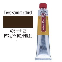 OLEO 200 ml T. ART CREAT. (408) SOMBRA NAT.