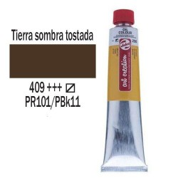 OLEO 200 ml T. ART CREAT. (409) SOMBRA TOST.